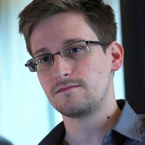 Сноуден прокомментировал протестные акции, прошедшие в России 12 июня