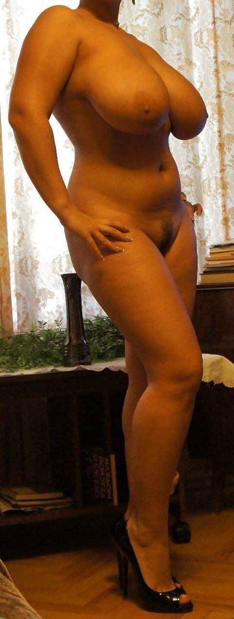 мария фон зарринг порно