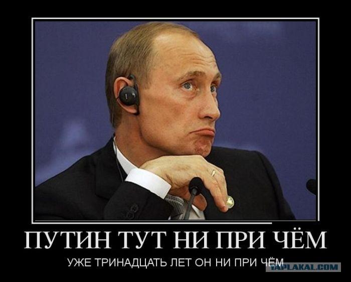 """""""Мы гордимся каждым из вас!"""", - Порошенко наградил артиллеристов 44-й бригады и вручил ключи от квартир семьям погибших героев АТО - Цензор.НЕТ 2576"""