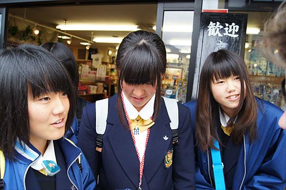 порно школьниц японии: