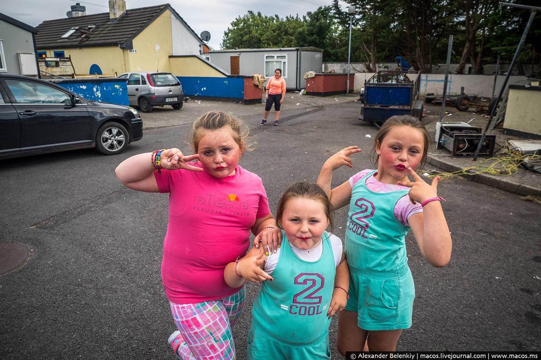 фото порно голых русских девочек