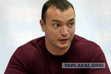 Полная версия убийства Андрея Драчева от очевидца трагического инцидента в Хабаровске