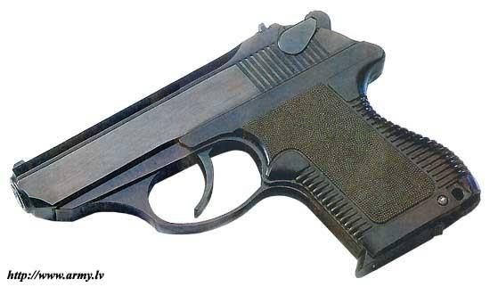 ПСМ - пистолет самозарядный малогабаритный - YouTube - Пистолет самозарядный малогабаритный псм.