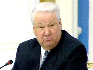 У гражданина Украины изъяли 180 л водки Jelzin на границе с Молдовой - Цензор.НЕТ 8137