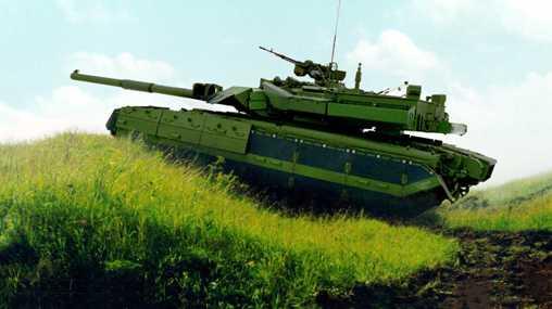 Сфера танкового производства - Страница 4 Post-3-12688597405002