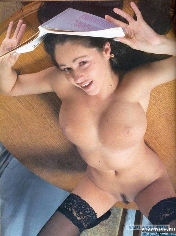 dlya-vse-eroticheskie-filmi-lyubov-tihomirovoy-porno-redtub