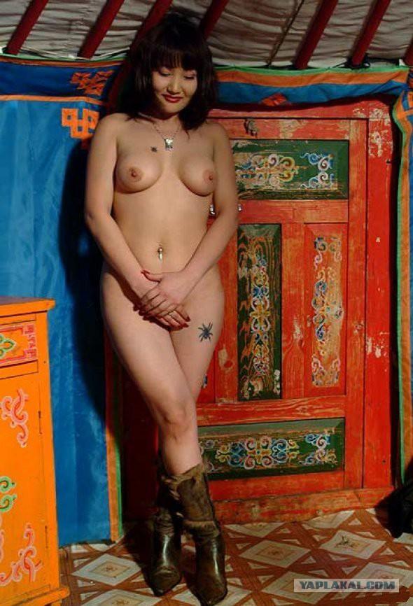 порно фото индийских баб