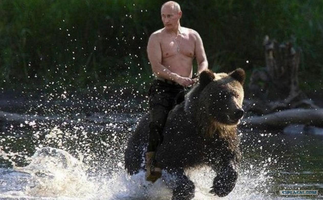 Русская пьянь онлайн 23 фотография