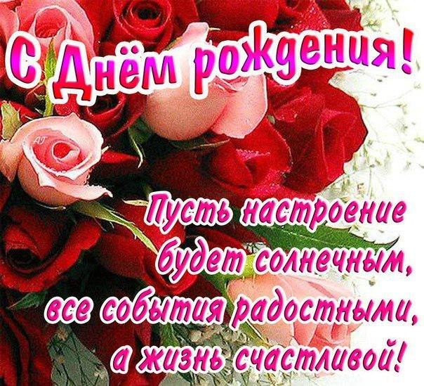 http://s00.yaplakal.com/pics/pics_original/5/3/8/4765835.jpg