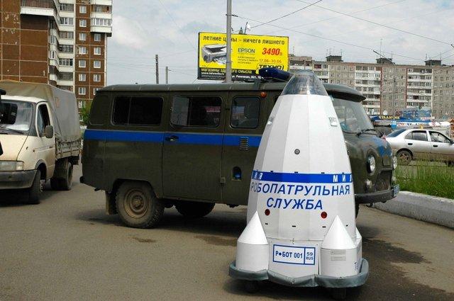 Новости крымском районе краснодарского края