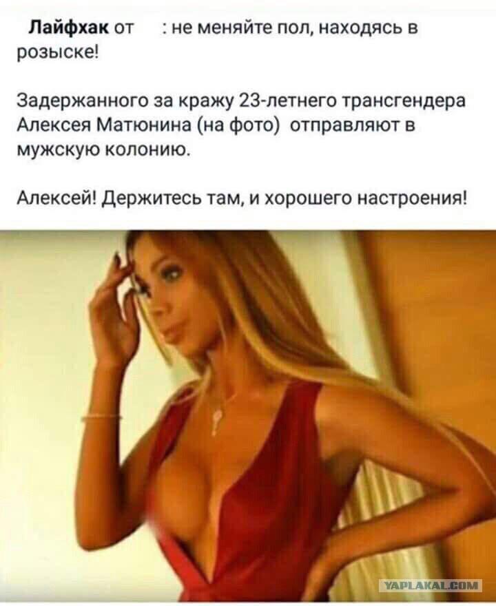 http://s00.yaplakal.com/pics/pics_original/5/3/9/11561935.jpg