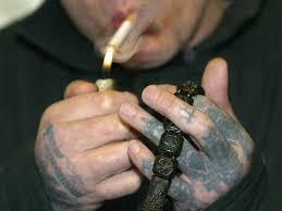 Лохан обвинили в богохульстве за фото без лифчика и с мусульманскими четками
