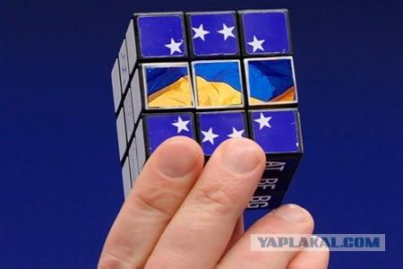 Таможенный союз или Евросоюз. Выбор сделан?