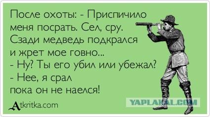 golie-devushki-trahayutsya-s-parnyami