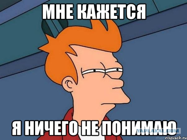 США ввели санкции против граждан и компаний РФ