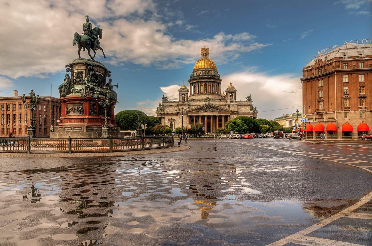 Порнуха санкт петербурга смотреть 11 фотография