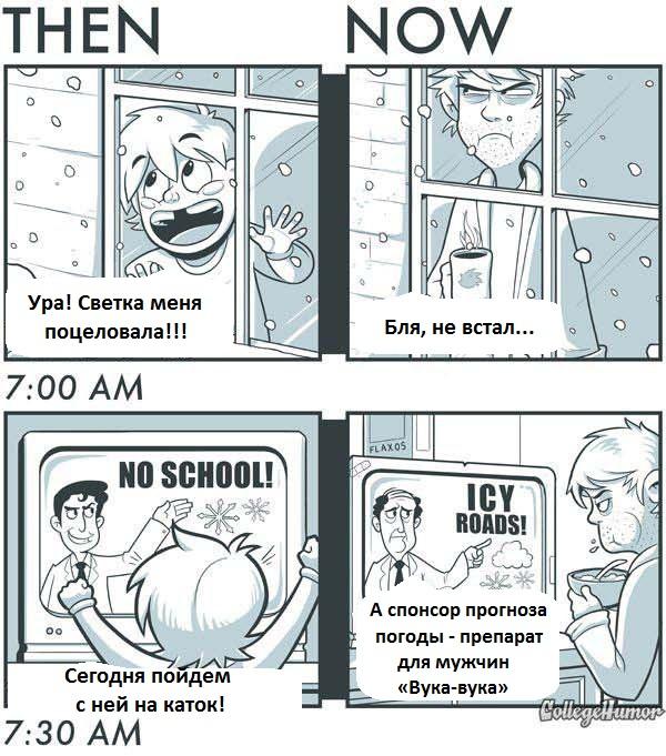 Медсестра карикатура или другие фото