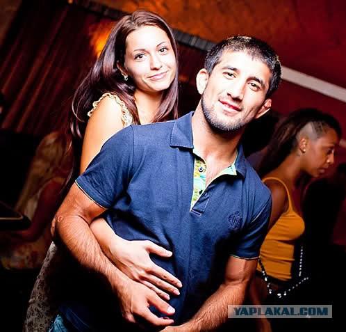 Клубы в москве со шлюхами фото 477-901