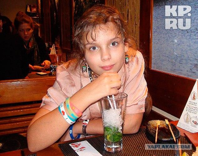 Ребенок заработал 200 тысяч рублей, чтобы спасти
