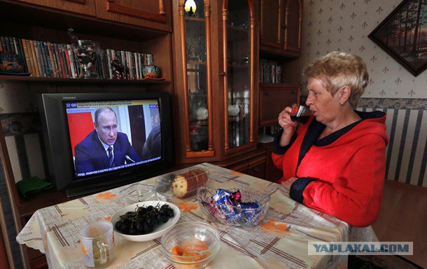 «Достиг дна и начал копать» Правительство объявило о конце кризиса в России