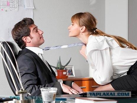 eroticheskie-postanovki-dlya-domashnego-teatra