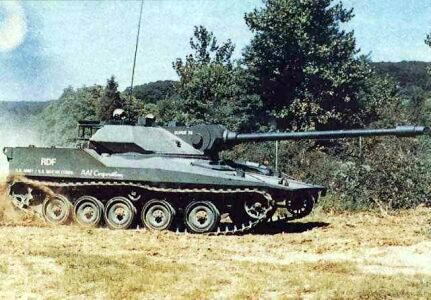 Сфера танкового производства - Страница 5 Post-3-12688598649317