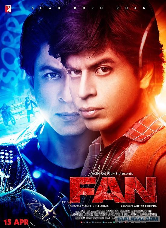 Новые индийские фильмы 2018 года уже вышедшие и можно смотреть