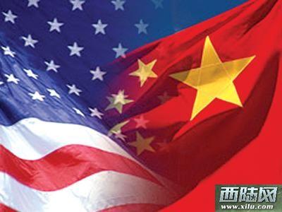 Положение дел в Китае