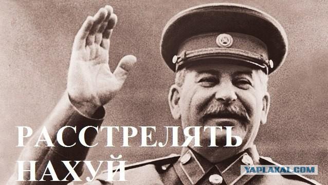 Работа НАПК может быть остановлена из-за дел против 2 членов агентства, - Рябошапка - Цензор.НЕТ 9079