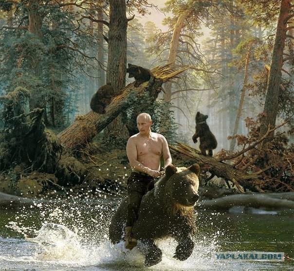 Путин признал, что греческий кризис косвенно касается России - Цензор.НЕТ 7215