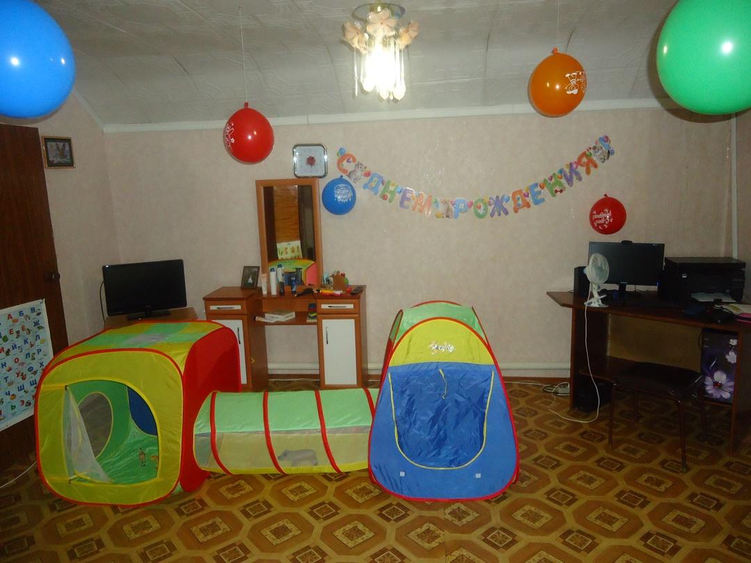 Подарки на 1 годик для мальчика 22