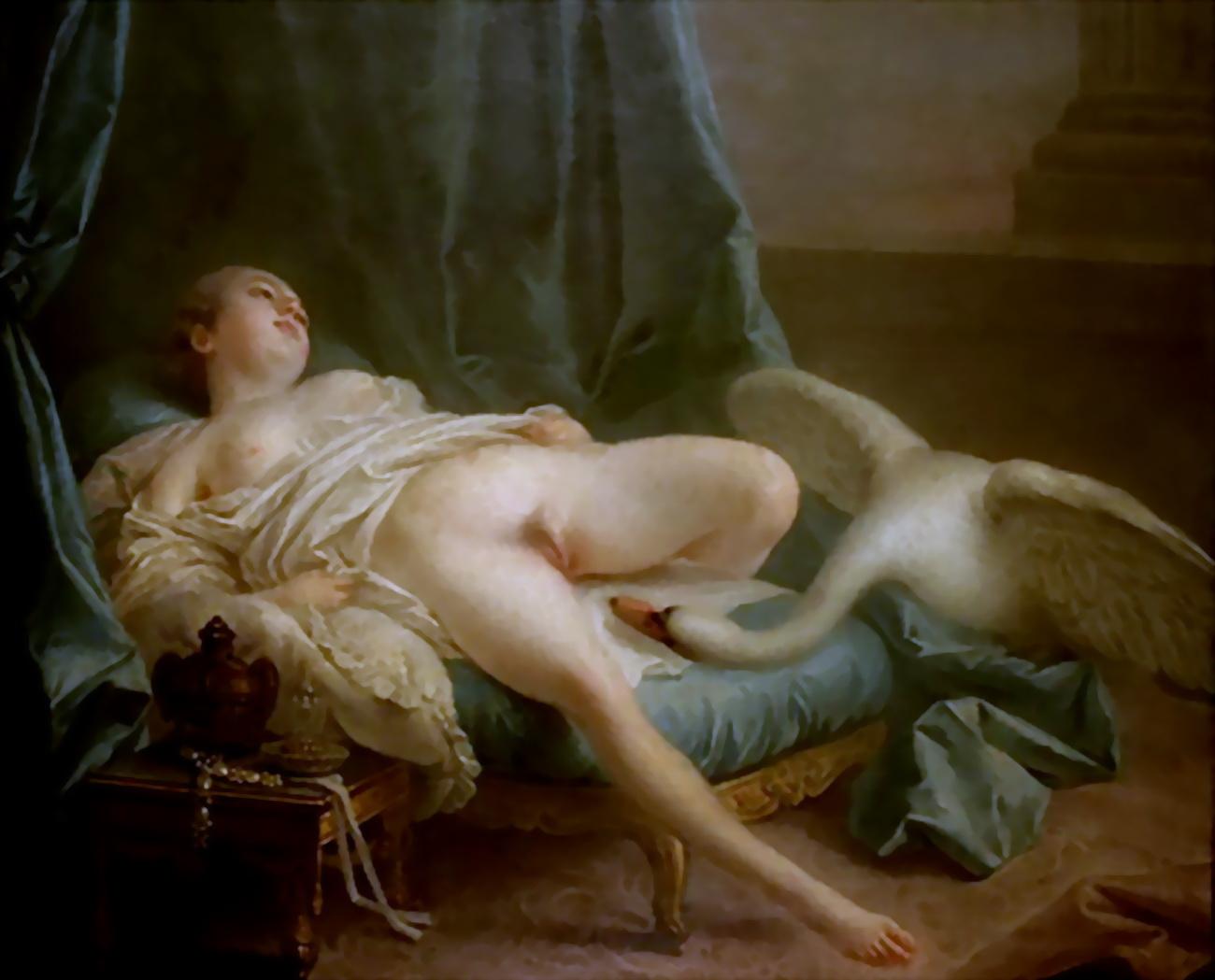 Французские страстные крестъянки эротика 12 фотография