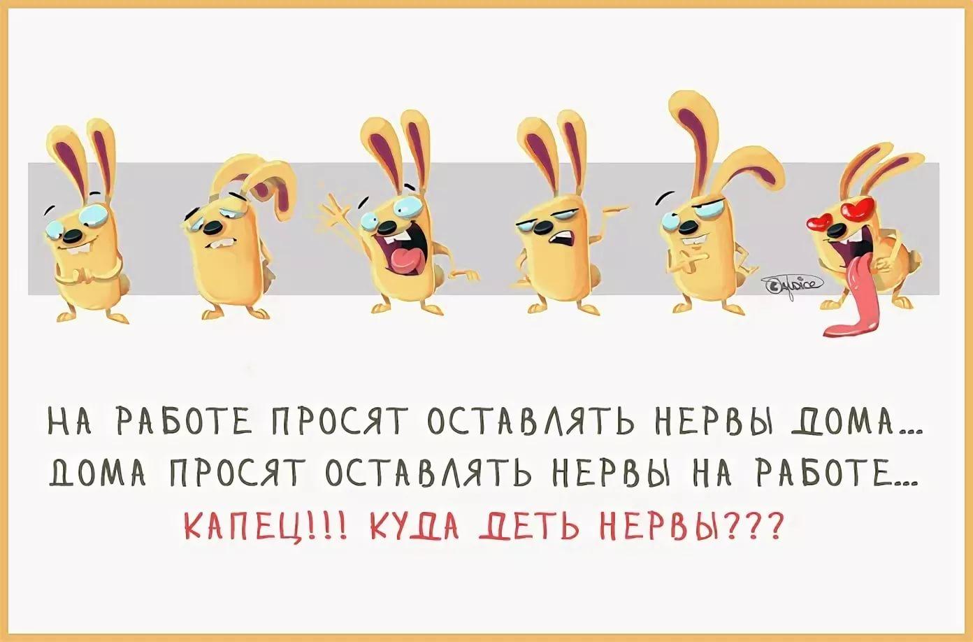 http://s00.yaplakal.com/pics/pics_original/5/5/0/12012055.jpg