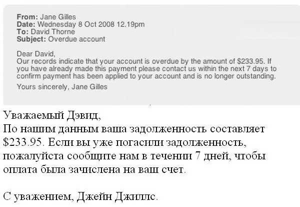yumor platezhnye sistemy  Оплата картинкой паучка =)