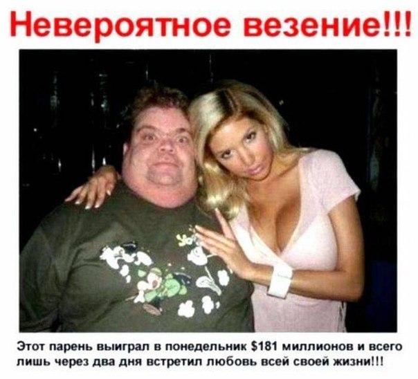 киев 22 08 12 познакомлюсь с парнем