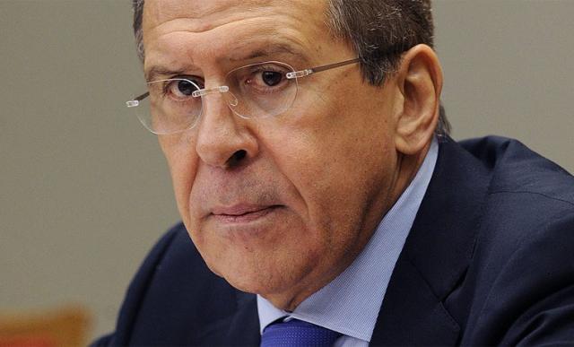 МИД требует доказательств от США о причастности РФ к атаке на конвой под Алеппо