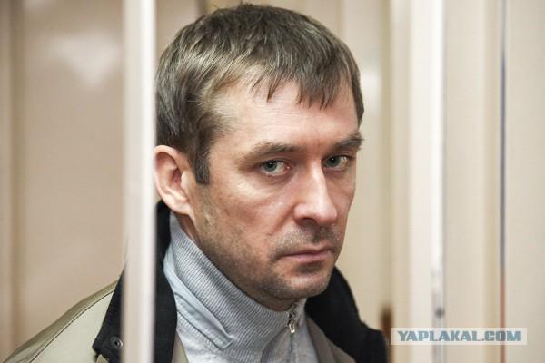 Взятка в 1 млрд рублей — в год. Задержанный по делу полковника-миллиардера Захарченко заговорил и начал называть имена