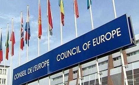 Постпред не исключил выхода РФ из Европейской конвенции по правам человека