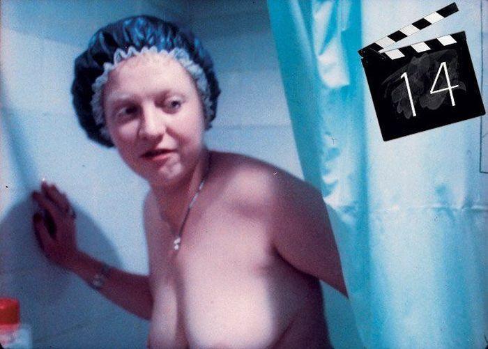 krutie-porno-foto-golih-akterov-kino-porno