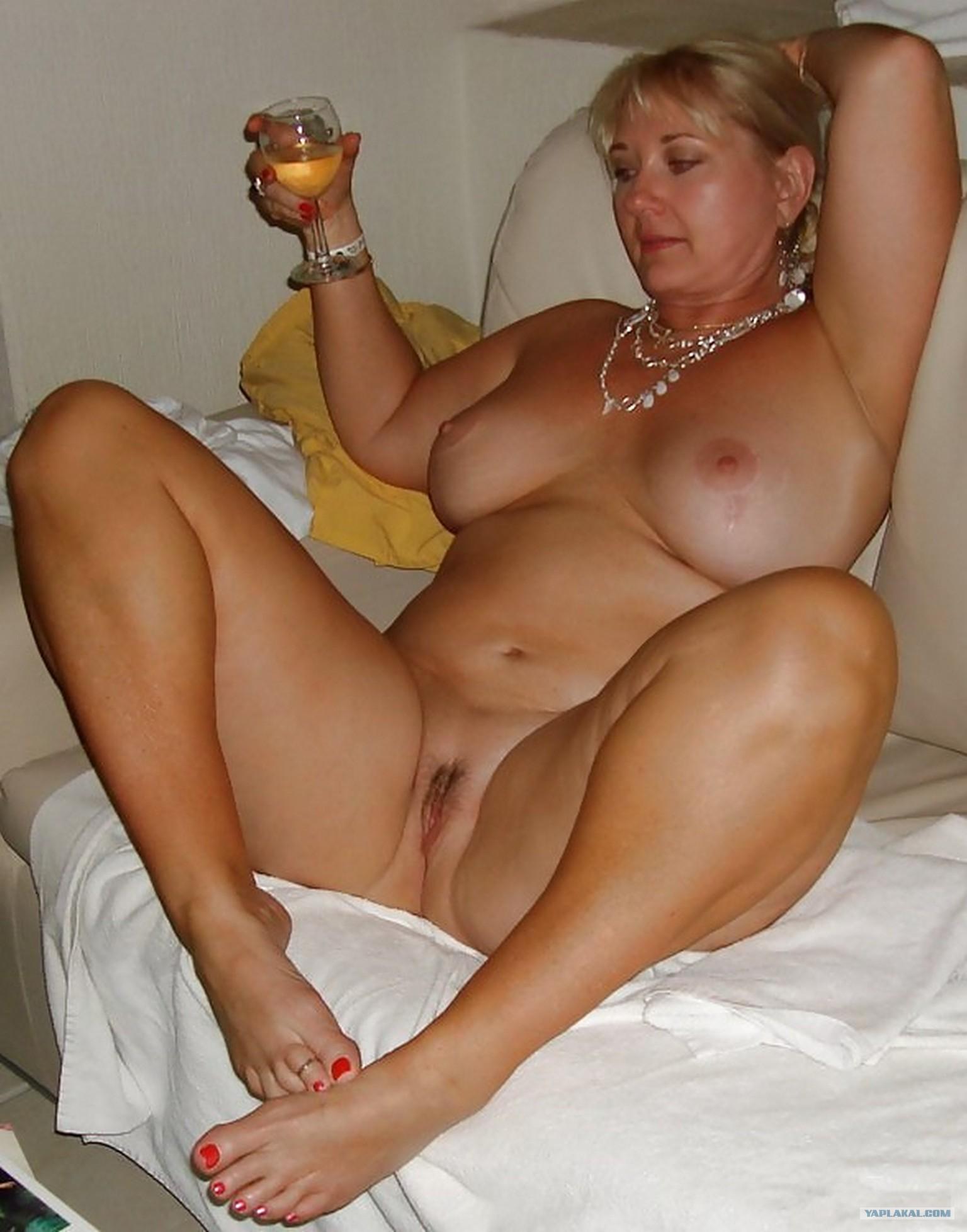Сочные женчины порно 45лет 6 фотография