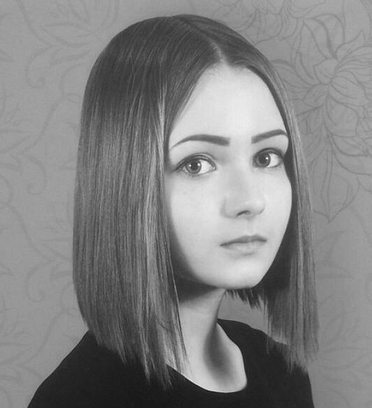 Завтра митинг памяти погибшей Карины Залесовой!