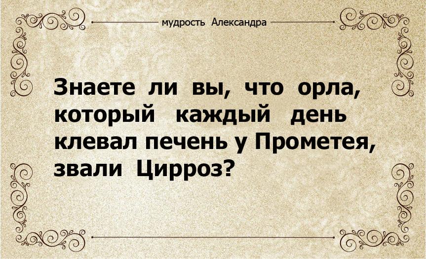 http://s00.yaplakal.com/pics/pics_original/5/5/5/13026555.jpg
