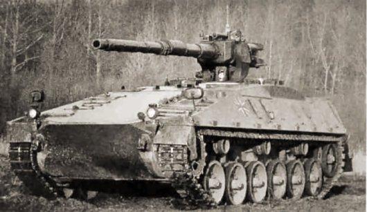 Сфера танкового производства - Страница 5 Post-3-12688600153375