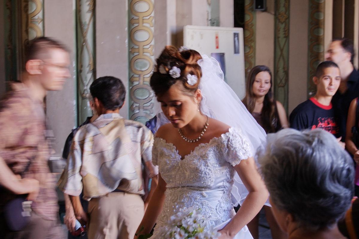 Свадьба будет в кубинец