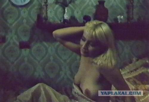 Лариса белогурова фото голая
