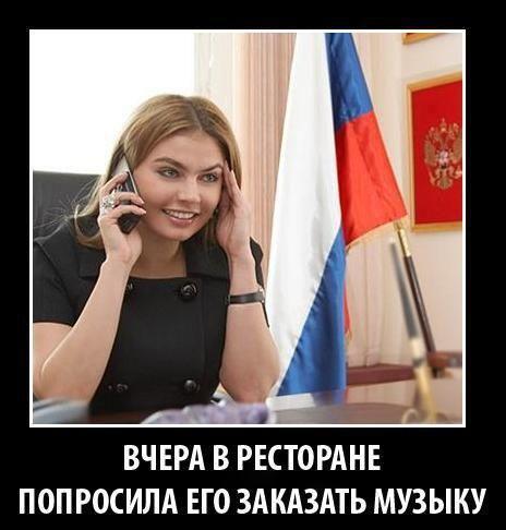 Украинские приколы. - ЯПлакалъ: www.yaplakal.com/forum2/topic773859.html