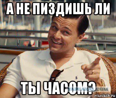 «Их же надо кормить и работу давать»: жители Москвы высказались о «присоединении» Хакасии к России