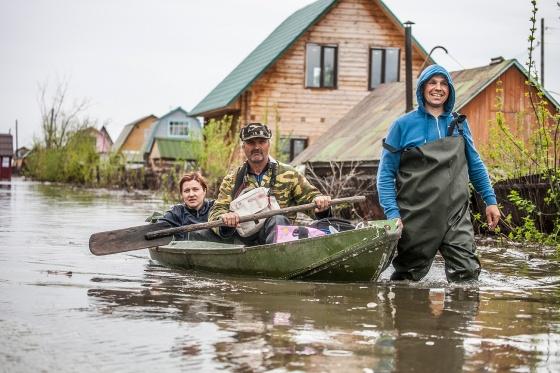 знакомство в новосибирске 50 лет