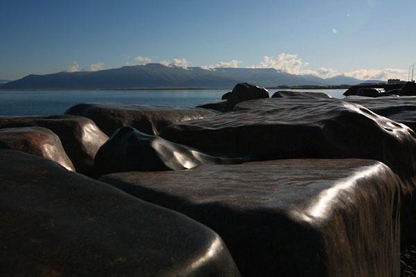 Успеть на Остров саг до полярного сияния