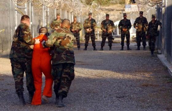 Самые мрачные и неприступные тюрьмы мира